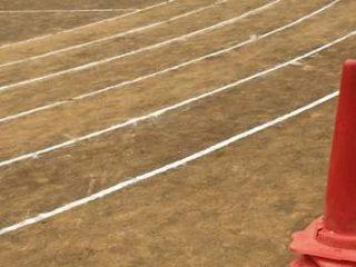 運動会でお父さんお母さんたち大人が速く走る方法を詳しく解説!
