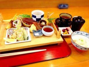 京都で川床ランチを安く楽しめるお店