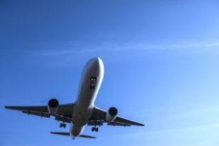 スカイチケットで春秋航空のチケットを買って座席指定までやってみた