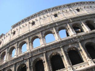 イタリアへ旅行!言語は?観光スポット受付での会話と簡単イタリア語集
