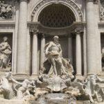 イタリア旅行はローマの休日好きなら倍楽しめる!おすすめスポット②