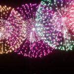 水戸黄門祭り花火大会での穴場スポット集と事前予約できる観覧席!