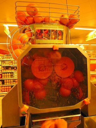 オランダ旅行では外せないおすすめ食べ物・飲み物・お土産はこれ!
