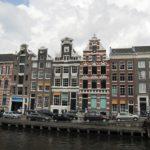 オランダに旅行するなら?おすすめ時期はいつ?言葉は何語?