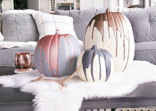 ハロウィンの飾り付けをおしゃれにしたい!素敵に見せるコツって?