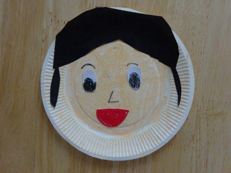 敬老の日プレゼントを手作り!子供が簡単に製作できる新鮮アイディア