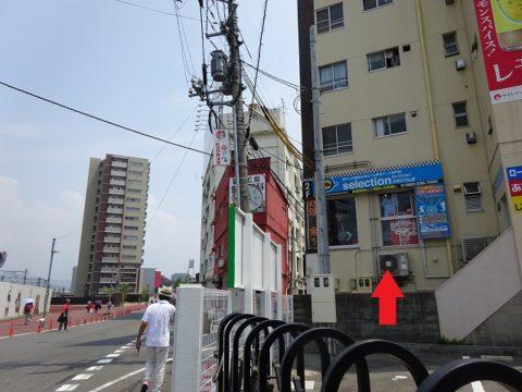 広島限定のカープグッズが欲しい?広島でしか買えないものを地元民が教えるけぇ!