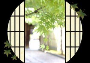 京都の夏の観光で暑い!を連発しない服装と便利グッズと交通手段は?