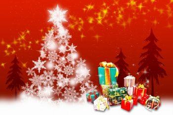 クリスマスプレゼントを旦那さんへ専業主婦の予算とちょっとした贈り物って?