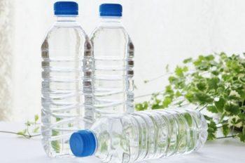 ノロウイルス用消毒液のハイターでの作り方:ペットボトルでの簡単な方法