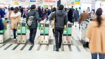 鴻巣花火大会帰りの駅の混雑は?スムーズに電車に乗る方法とは?