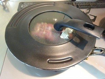 ローストビーフの作り方は失敗しない簡単な方法で!初めてでも大丈夫!