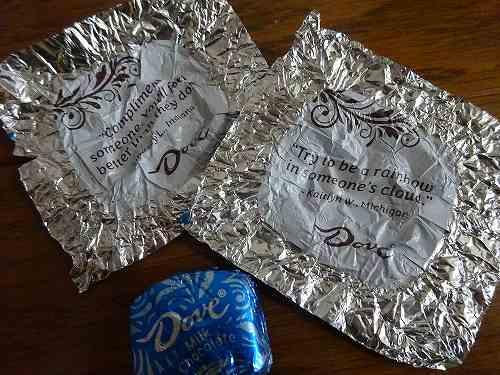 ハワイのターゲットでお土産を買う!買い物の仕方とおすすめチョコについて!