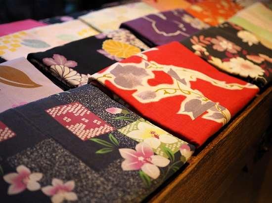 とうかさんで浴衣を着付けしてくれる広島市内の美容院はここ!