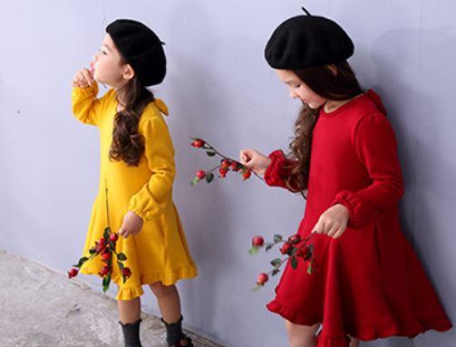 魔女の仮装を子供に!プチプラなハロウィン衣装レビューが良いもの集!