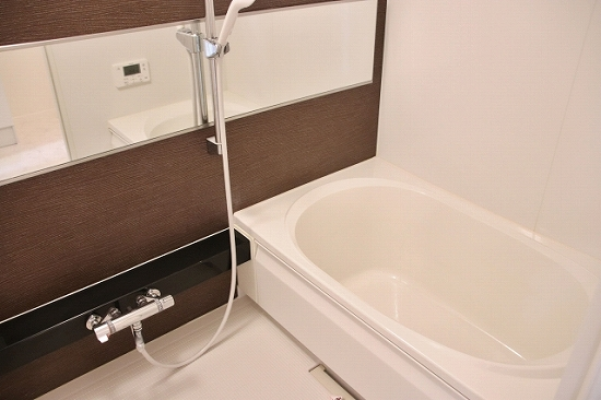お風呂の天井のカビ取りはどうやるの?安全な方法はある?実際にやってみた
