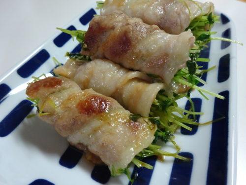 ひな祭りに寿司でかわいいお雛様を簡単に作る方法!しかも安い
