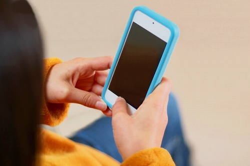 子供用の携帯を格安にする方法!500円だからおすすめ!