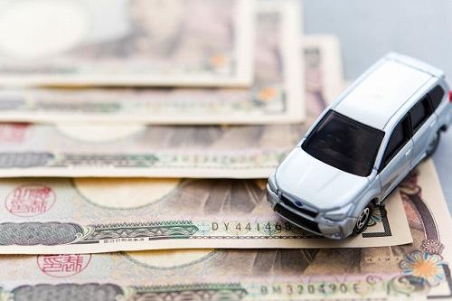 新車を安く買うコツってある?我が家はこうして費用を抑えました